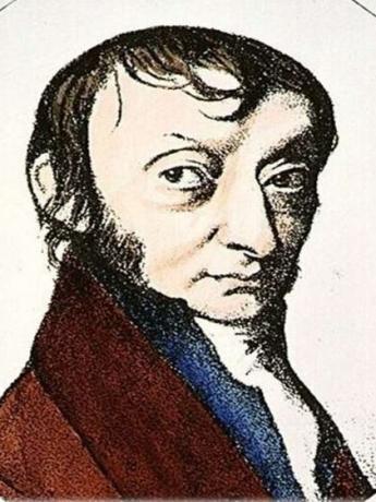 Hukum Hipotesis Avogadro