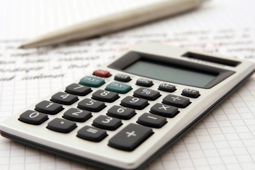 Langkah Rekonsiliasi Fiskal