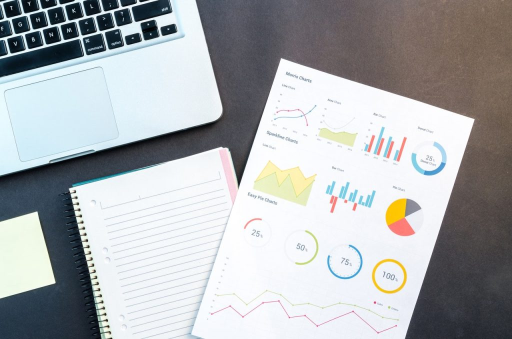 Teknik Pengumpulan Data Kualitatif