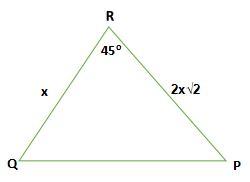 Contoh Soal Trigonometri 1
