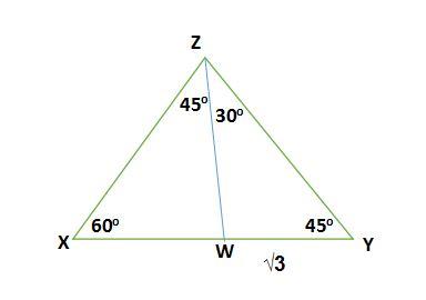 Kumpulan Contoh Soal Trigonometri Dan Pembahasannya Guru Belajarku