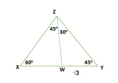 Contoh Soal Trigonometri 2