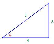 Contoh Soal Trigonometri 5